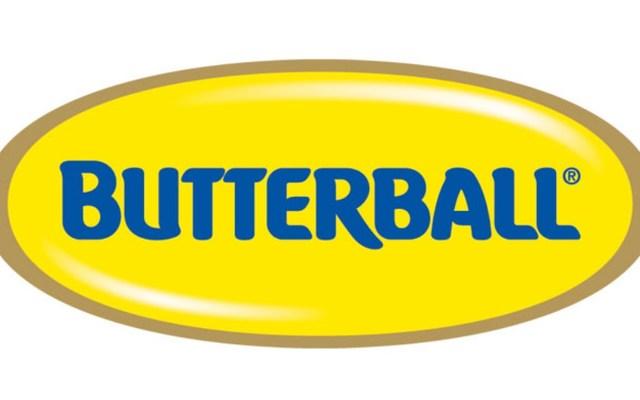 Butterball LLC logo