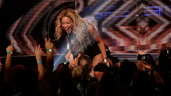 rndr_670x377 beyonce ordering food is now our new favorite meme (photos)