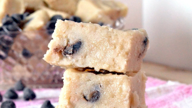 10 stupidly delicious kinds of fudge you should make recipes forumfinder Gallery