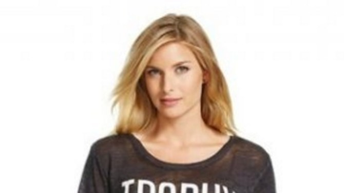 9992f0c4 Target Shirt Sparks Outrage, Target Has Simple Response: Get Over It; Who's  Right?