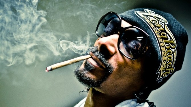 Rapper Snoop Dogg Is Leaving The USA Because Of Trump; Here's Where He's Going